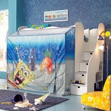 Spongebob Bedroom Decorations Teens Room Stylish Kids39 Bunk Beds Kids Ideas For Playroom Pretty