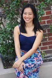 "Christina Lai, piano – International Internet Music Competition ""IMKA"""