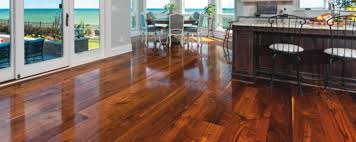 wood finish for wood floors and dogs