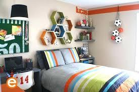 boy room wall decor floor magnificent kid room wall decor teen boy great for with shelf boy room wall decor