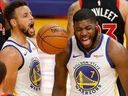 VER HD Warriors vs Pacers EN VIVO HOY ...