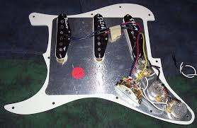 fender stratocaster wiring diagram wiring diagrams and schematics 1 best images of mim fender strat wiring diagram hss