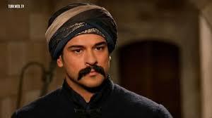 turkey country people men. Fine People Inside A Country Turkey With Country People Men M