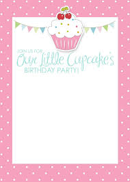 Birthday Invitation Maker Free 650 911 Free Birthday Card
