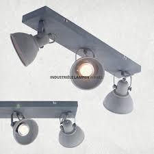 Industriele Lampen Vloer En Hanglamp Industrieel