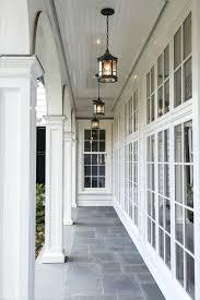 pego lighting. Pego Lamps Miami Charming For Your Home Lighting Design Florida