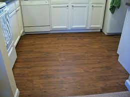 how to install vinyl plank flooring in a bathroom vinyl plank flooring install vinyl plank flooring