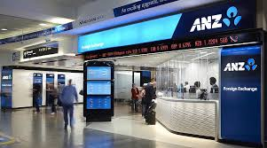 anz melbourne office. Australia And New Zealand Banking Group (ASX:ANZ) Stock Consolidating - Live Trading News Anz Melbourne Office