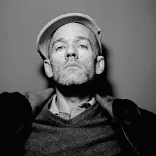 Image result for michael stipe