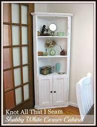 corner cabinets dining room: dining room corner hutch white corner cabinet inspiration and