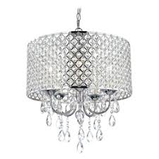 medium size of chandelier light replacements replacement parts for chandelier chandelier light replacements replacement parts for