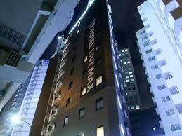 Hotel Nihonbashi Saibo Hotels Near Suitengumae Subway Station Tokyo Best Hotel Rates