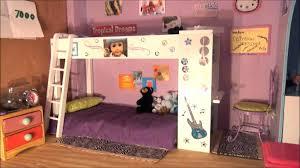 american girl doll bedrooms girl doll bedroom girl room ideas for dolls inspirational simple girl doll american girl doll bedrooms