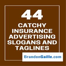 farmers insurance funny quotes 44billionlater