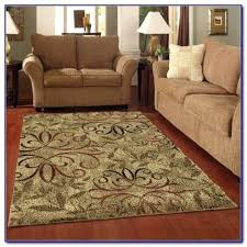 better homes and gardens area rugs better homes and gardens swirls area rug beige rugs home