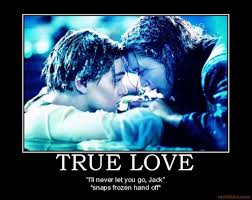 True Love Demotivational Posters AntiLove Fail NuttyTimes Page 40 Inspiration Anti Love Pictures Quotes