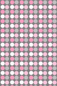 polka dots wallpaper iphone 4 4s 640x960