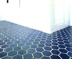 blue floor tiles. Penny Tile Bathroom Floors Round Floor Blue Green Tiles