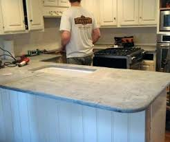 soapstone vs granite cost soapstone vs granite medium size of serene how much do soapstone counters cost soapstone vs soapstone vs granite honed granite vs
