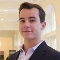 "10+ ""Ben Stilwell"" profiles   LinkedIn"
