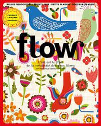 """Résultat de recherche d'images pour """"flow magazine france"""""""