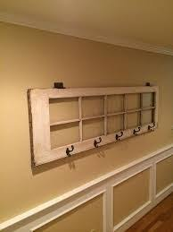image result for old french door ideas