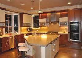 Superb Help Me Design My Kitchen My Blog, Kitchen Ideas Good Looking