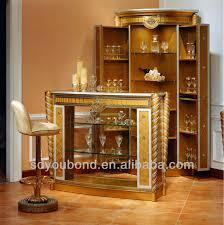italian bar furniture. Italian Home Bars, Bars Suppliers And Manufacturers At Alibaba.com Bar Furniture D