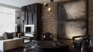 interior design. Interior Design Vanocuver ZWADA Home