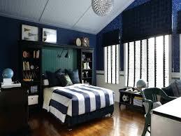 navy blue bedroom decorating ideas navy dark blue bedroom design ideas homes with room plan 9