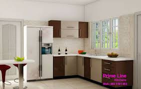 kitchen cabinets s in trivandrum fresh 40 inspirational modular kitchen cabinets kochi h6m1b