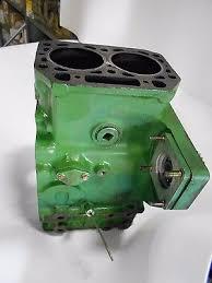 john deere io john deere 650 engine block model 2t8ouj yanmar