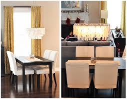 dining room chandeliers canada. New Practical Dining Room Chairs Chandeliers Canada O