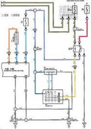 2008 toyota tundra fog light wiring diagram images 2007 2008 toyota tundra vehicle wiring chart and diagram