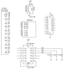 Engineering Technical Report Template Sample Design Report