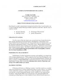 Hybrid Functional And Chronological Resume Inspirational Format