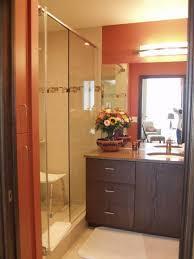 condo bathroom remodel. Fine Condo Intended Condo Bathroom Remodel