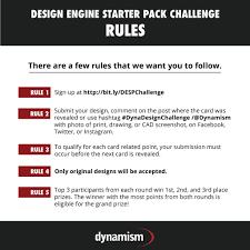 Ultimaker Design Engine Starter Pack