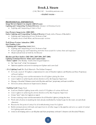 Mover Resume Sample Download Mover Resume ajrhinestonejewelry 1
