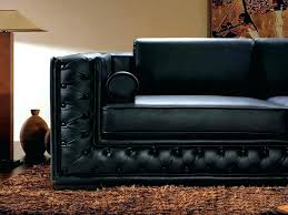 leather couch repair kit leather repair kit leather couch repair kit black leather sofa unique black