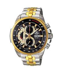 casio original edifice chronograph watches buy casio edifice casio edifice chronograph ef 558sg 1avdf ed439 men s watch
