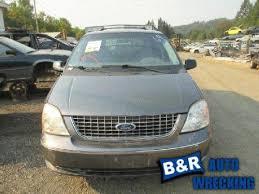 ford star rear bumper reinforcement 04 05 06 07 <em>ford< em> <em> star< em>