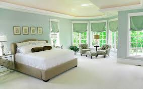 master bedroom blue color ideas. Blue Green Master Bedroom Ideas Fresh Bedrooms Decor Color B