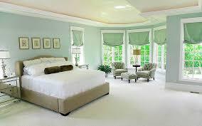 green master bedroom designs. Blue Green Master Bedroom Ideas Fresh Bedrooms Decor Designs R