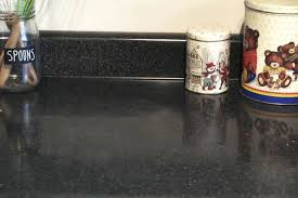 quartz countertop cleaning the longer hard water buildup stays on quartz the harder the white becomes to clean promptly remove hard water stains from