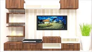 Large Furniture Stores Corner Storage Units Living Room Furniture