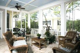 furniture for screened in porch. Screened In Porch Furniture Pictures . For
