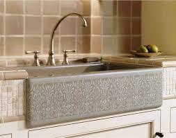 architecture cast iron a front sinks exterior electrical contractors gates regarding cast iron a sink