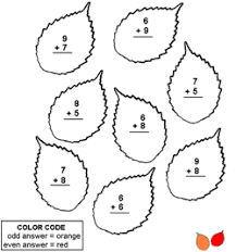 Small Picture First Grade Math Coloring Worksheets ideas about phonics