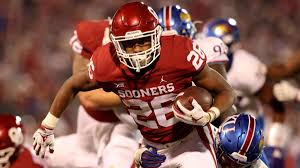 college football scores schedule games today oklahoma texas pick up key big 12 wins cbssports